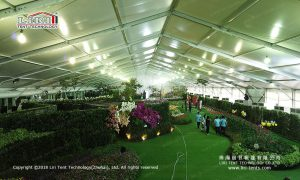 flower garden designs
