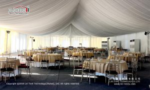 event tent rental for sale