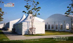 luxury Event tnet