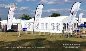 Outdoor Best Party Tent