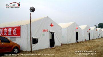 Quarantine Tent for sale