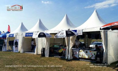 Sports Event Tent for sale